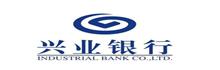 武汉兴业银行房屋抵押贷款