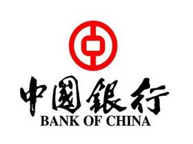 武汉装修贷款中国银行产品利率介绍