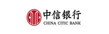 武汉中信银行房屋抵押贷款