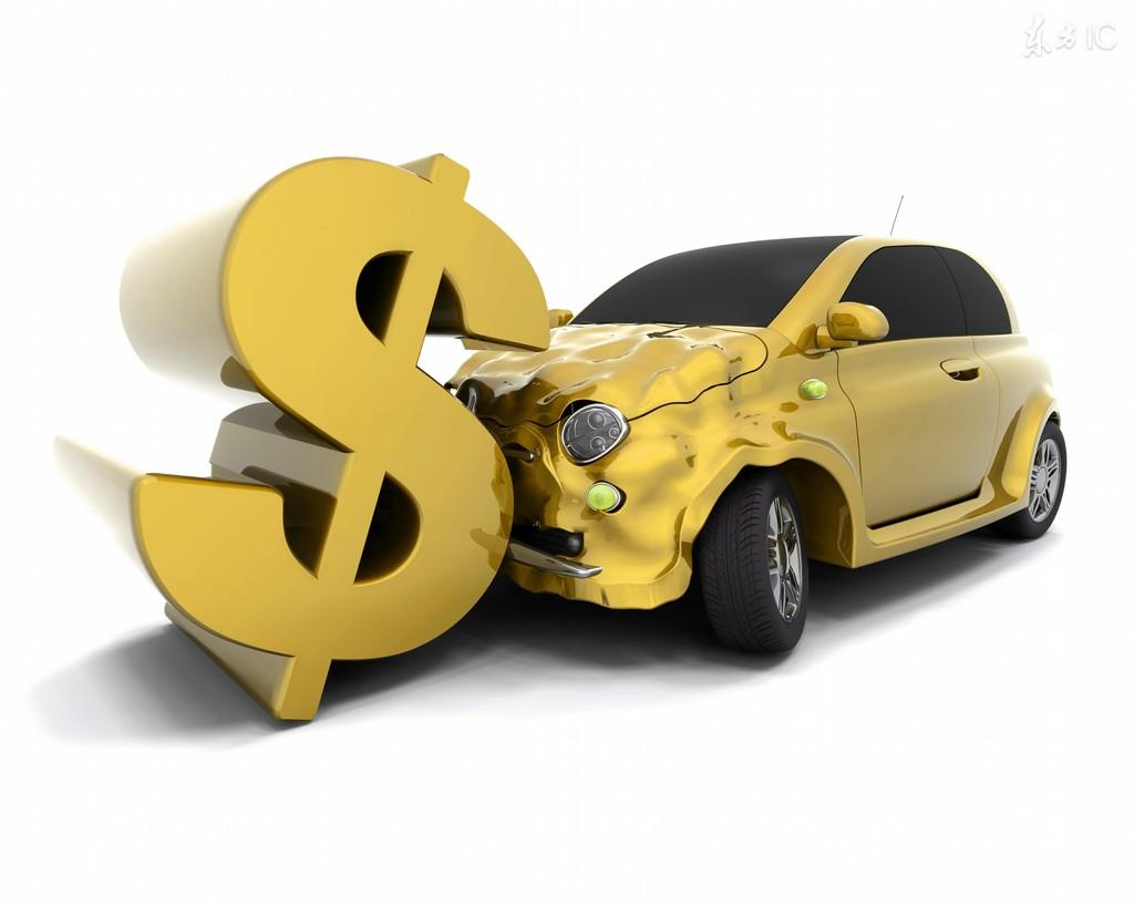 武汉汽车贷款哪家比较好?